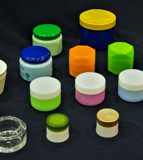 Plastic Injection Moulding Manufacturer Malaysia